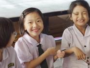 ပြန်လည်ဖွင့်လှစ်တော့မယ့် နာမည်ကြီး ပုဂ္ဂလိကကျောင်းများ