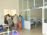 Covid-19 ကာကွယ်၊ ကုသရေးအတွက် အလှူငွေများကို ဘဏ် (၄) ဘဏ်မှတစ်ဆင့် လှူဒါန်းနိုင်