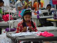 ကိုရိုနာကြောင့် အလုပ်လက်မဲ့ ဖြစ်သွားသူများ ကျန်းမာရေးစောင့်ရှောက်မှု တစ်နှစ်ခံစားခွင့်ရှိ