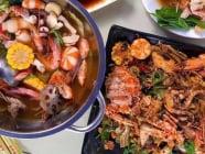ဆိုင်လက်ရာအတိုင်း စားလို့ကောင်းတဲ့ မာလာရှမ်းကော လုပ်နည်း