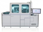 Cobas 6800 M PCR စက် ဧပြီလ ၂၃ ရက်နေ့ ရောက်မည်ဟု ခန့်မှန်း