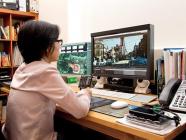 ရန်ကုန်တွင် လက်ရှိ ခေါ်ယူနေသော အလုပ်အကိုင် ( ၁၁ ) ခု