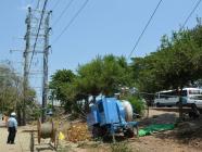 ရန်ကုန်တစ်မြို့လုံးနီးပါး ဇွန်လ (၁၁) ရက်နေ့ မီးထပ်ပျက်မည်