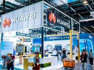 ကမ္ဘာ့တန်ဖိုးအရှိဆုံး Brand Top 100 တွင် Huawei က အဆင့် (၄၅) နေရာတွင် ရပ်တည်