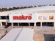 မြန်မာနိုင်ငံရဲ့ အကြီးဆုံး အစားအသောက် Wholesales ကုန်တိုက်ကြီး Makro