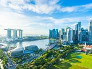 အရှေ့တောင်အာရှ ခရီးသွားလာမှုကို မြင့်တက်လာစေမယ့် Travel Throwback ကမ်ပိန်း