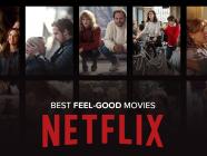 ဒီတစ်ပတ်အတွင်း Netflix မှာ Hot ဖြစ်နေတဲ့ ဇာတ်လမ်း (၅) မျိုး