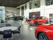 သိန်း ၂၀၀ နဲ့ ၄၀၀ ကြားမှာ ၀ယ်ယူရရှိနိုင်မယ့် ကားအမျိုးအစားနှင့် ဈေးနှုန်းများ